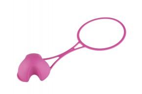R&B krytka FLOPPY růžová    Kód výrobku: RBKFRU  Cena: 42,- Kč