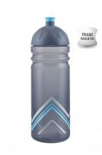 Zdravá lahev BIKE Hory modrá 0,7l  Kód výrobku:V070292 Cena: 229,- Kč / 9,50€