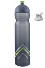 Zdravá lahev BIKE Hory zelená 1,0l  Kód výrobku:V100263 Cena: 239,- Kč / 10€