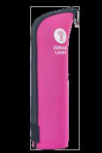 Termoobal CABRIO reflex 1,0l růžový   Kód výrobku: TOCR10R  Cena: 263,- Kč/ 11,50€