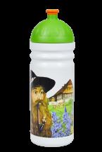 NOVINKA Zdravá lahev Krakonoš 0,7l  Kód výrobku:V070351 Cena: 239,- Kč / 10€