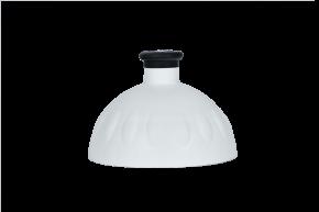 Víčko bílé/zátka černá    Kód výrobku: VPVZ0247  Cena: 45,- Kč / 2€