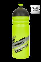 NOVINKA Zdravá lahev Power 0,7l  Kód výrobku: V070605 Cena: 229,- Kč / 9,50€