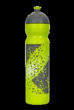NOVINKA Zdravá lahev Střepiny 1,0l  Kód výrobku: V100278 Cena: 239,- Kč / 10€