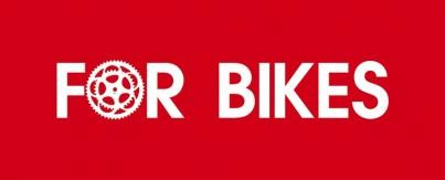 Přijďte nás poznat osobně! Zdravá lahev  na veletrzích For Bike a For Kids 2015