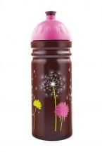 <strong> Zdravá lahev Pampelišky 0,7l</strong><br>Kód výrobku:V070270<br>Cena: 229,- Kč