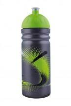 <strong> Zdravá lahev Tornádo 0,7l</strong><br>Kód výrobku:V070280<br>Cena: 229,- Kč