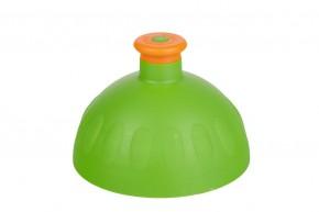 Víčko zelené/zátka oranžová   Kód výrobku: VPVZ0201  Cena: 45,- Kč
